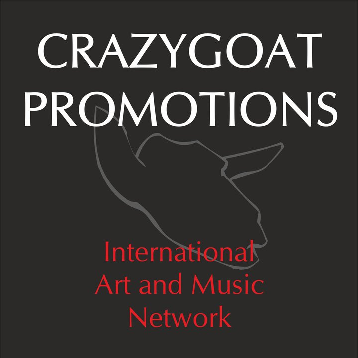 CrazyGoat Promotion offcial website